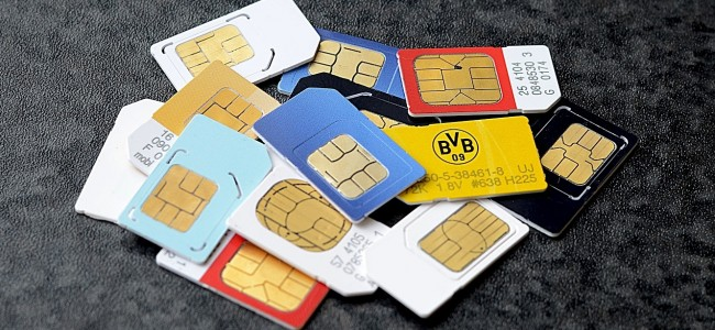 sim_cards-cropped1